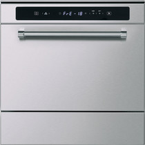 Прибор для шоковой заморозки продуктов KITCHENAID - KCBSX 60600