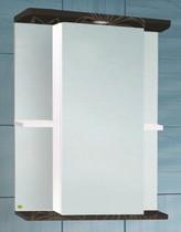 Шкаф с зеркалом - VAKO - 10746