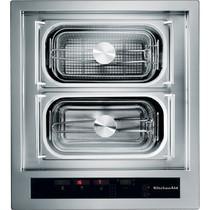 Кулинарный модуль 5 в 1 KITCHENAID - KHCMF 45000