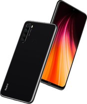 Смартфон Xiaomi - Redmi Note 8, 64GB, Space Black