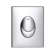 Кнопка для инсталляции - GROHE - 38505P00