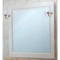 Зеркало - VAKO - 14873
