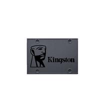 Жесткий диск KINGSTON - SA400S37/240G