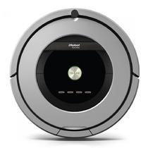Робот пылесос Roomba 886