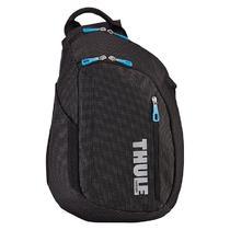 Рюкзак для ноутбука THULE - TCSP-313 Black