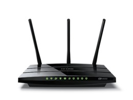 Маршрутизатор TP-LINK - AC1200 Archer VR400(EU)