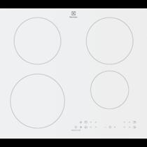 Варочная поверхность ELECTROLUX - IPE6440WI