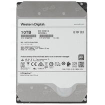 Жесткий диск WESTER DIGITAL -  HUH721010ALE604 (0F27606)