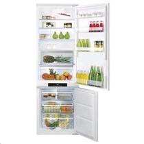 Холодильник HOTPOINT-ARISTON - BCB 7030 AA F C (RU)