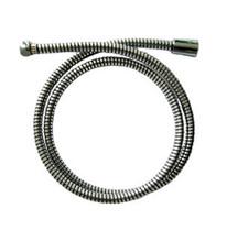 Душевой шланг - BRAVAT - P7233CP-1-RUS