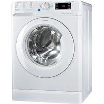 Стиральная машина INDESIT - BWUE 51051 L B (В наличии) ID:TG014450