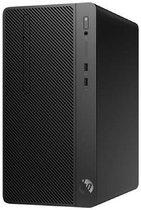 Системный блок HP - 4NU20EA 290 G2