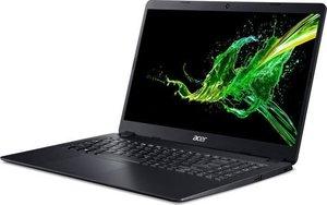Ноутбук ACER - Aspire A515-43G