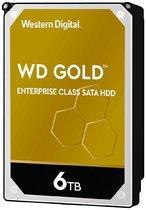 Жесткий диск WESTER DIGITAL -  WD6003FRYZ