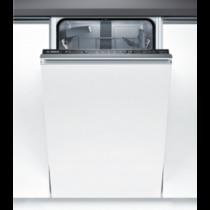 Посудомоечная машина BOSCH - SPV 25C X10R