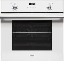 Духовой шкаф KORTING - OKB 760 FW