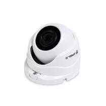 """IP камера EAGLE - Купольная сетевая камера, EAGLE, EGL-NDM480, CMOS-матрица 1/3"""" OV High-resolution, Механический ИК-фильтр, ИК-подсветка - до 20 м, Функция день/ночь, 4.0 мега., 0.1 лк/F=2.0, Объектив: f=3.6 мм, WDR, Скор. записи: до 30 к/c ( 2688 x 1520 ), 12VDC, PoE (ID:AL03034)"""