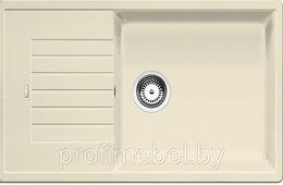 Кухонная мойка BLANCO - Zia XL 6 S compact - жасмин (523278)
