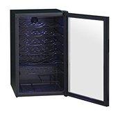 Винный шкаф VINOSPHERE - VN50