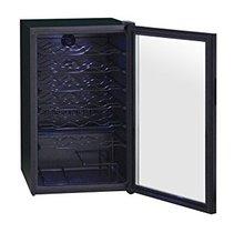 Винный шкаф - VINOSPHERE - VN50 (в наличии) ID:TS014506