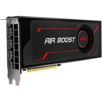 Видеокарта MSI - RX VEGA 56 Air Boost