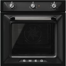 Духовой шкаф SMEG - SF6905N1 (в наличии) ID:SM010028