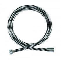 Душевой шланг - BRAVAT - P7233CP-RUS