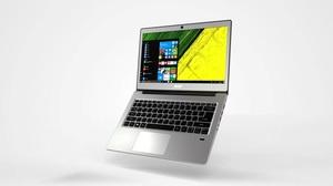 Ноутбук ACER - Swift 1 SF113-31 NX.GXVER.001