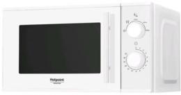 Микроволновая печь HOTPOINT-ARISTON - MWHA-2011 MFW0