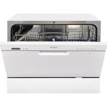 Посудомоечная машина WEISSGAUFF - TDW 4017 D