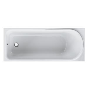 Ванна AM.PM - W80A-170-070W-A