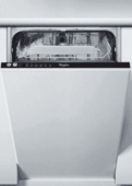 Посудомоечная машина WHIRLPOOL - ADG 221