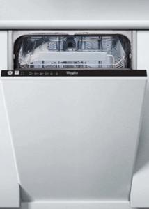 Посудомоечная машина WHIRLPOOL - ADG 221 (в наличии) ID:NL04693