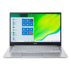 Ноутбук ACER - SF314-42 NX.HSEER.005