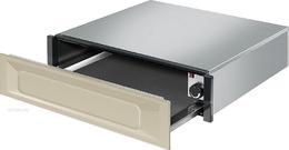 Подогреватель посуды SMEG - CPR915P