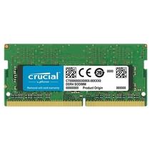 Оперативная память APACER - SO-DIMM 4Gb DDR4 PC21300/2666MHz
