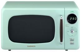 Микроволновая печь DAEWOO - KOR-669RM