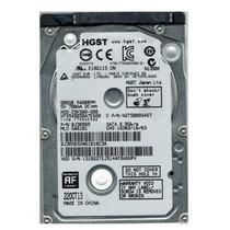Жесткий диск WESTER DIGITAL -  HTS545050A7E680 (0J38065)