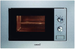 Микроволновая печь СATA - MC-20-IX