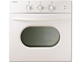 Духовой шкаф BOMPANI - BO240NA/E