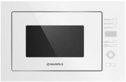 Микроволновая печь MAUNFELD - MBMO.25.7GB