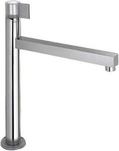 Кухонный смеситель SMEG - ML19-IS2