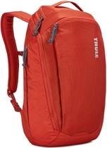 Рюкзак для ноутбука THULE - TEBP 316 Red Feather
