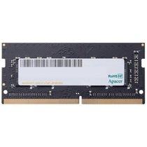 Оперативная память APACER - DDR-4 DIMM 16Gb/2666MHz