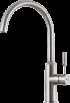 Кухонный смеситель - LeMark - LM5079S