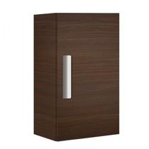 Шкаф колонна - ROCA - ZRU9302711 DEBBA