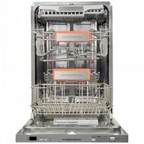 Посудомоечная машина KUPPERSBERG - GS 4533