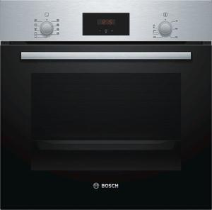 Духовой шкаф BOSCH - HBF114BR0R