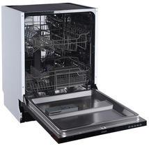 Посудомоечная машина FORNELLI - BI 60 Delia