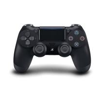 Джойстик Sony - Dualshock 4 v2 (CUH-ZCT2E)